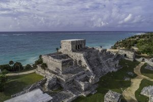 10 things to do in Tulum