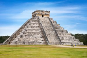 10 things to do in Riviera Maya