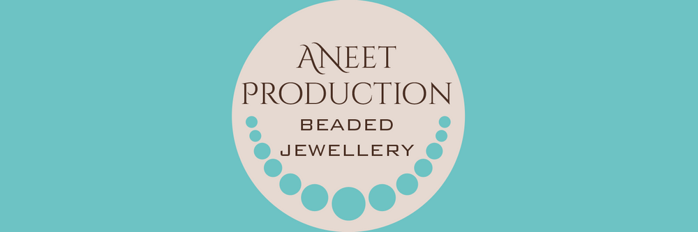 ANeetProduction