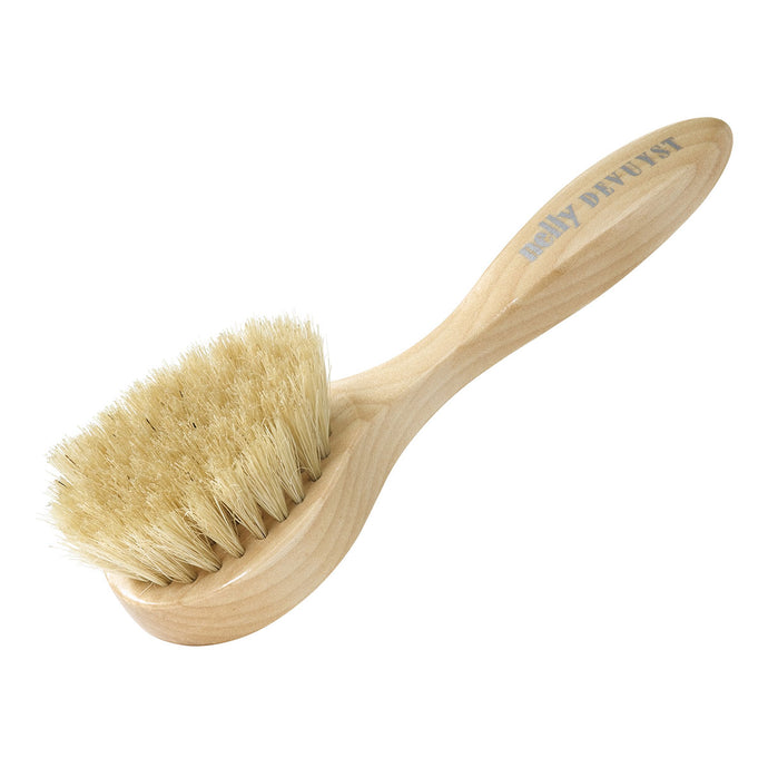 Brosse Faciale - Nelly Devuyst