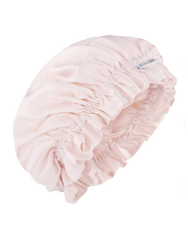 Silk Sleepcap - Beausilk