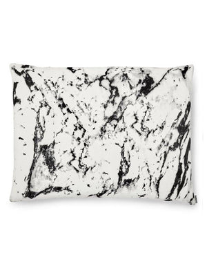 Marble Queen Silk Pillowcase
