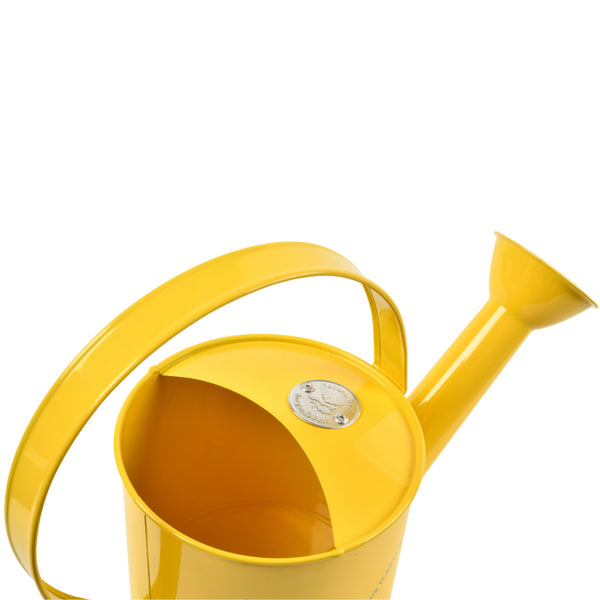 National Trust Children's Watering Can