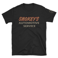 Smokey's Automotive Service