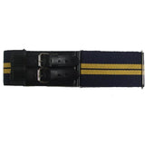 Stable Belt - QOGLR - 64mm - Strap