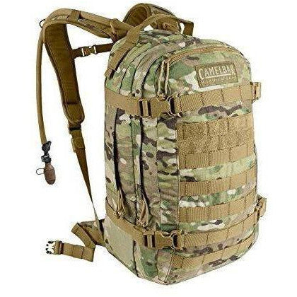 CamelBak MILTAC Military H.A.W.G. Antidote Backpack    Camelbak