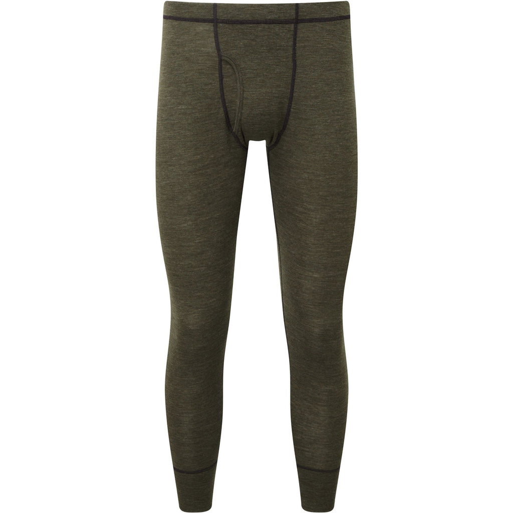 Keela Men's Merino Leggings - Base Layer