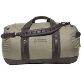 Kit Monster Holdall 120 Litre