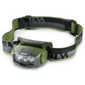 Silva Ranger Head Lamp