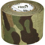 Fabric Tape    Ayo Gurkha