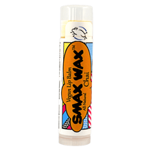 Load image into Gallery viewer, Lip Balm 3-Pack - Smax Wax
