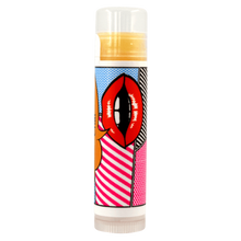 Load image into Gallery viewer, Chai Lip Balm - Smax Wax