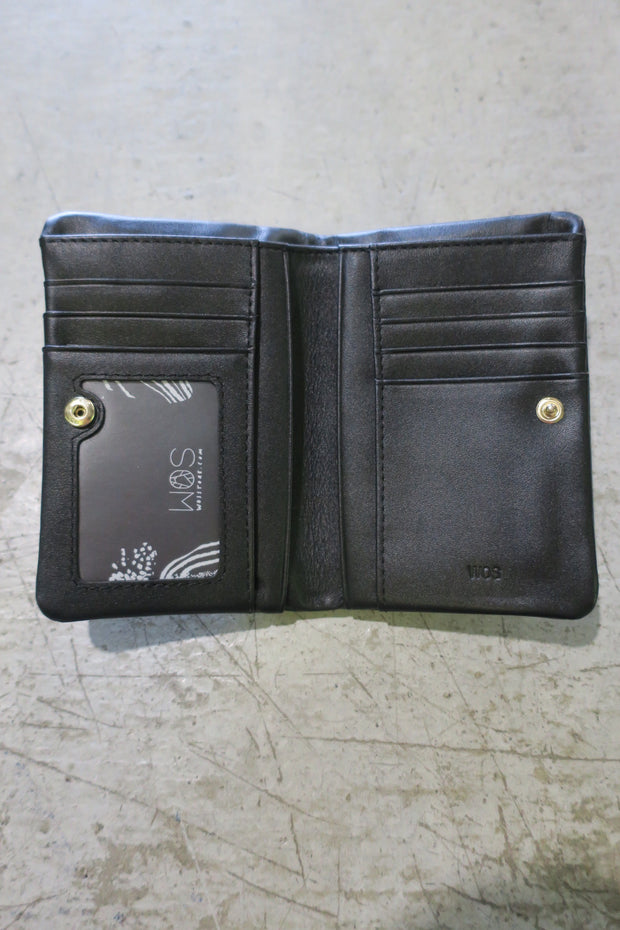 Small Sensation Wallet 1119