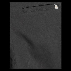 Victory Trouser Pant 0321