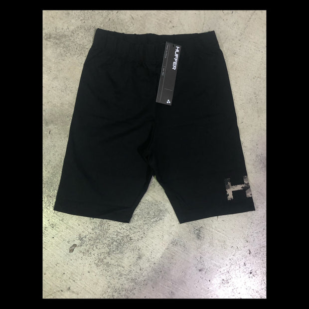 Roam Bike Short 1120