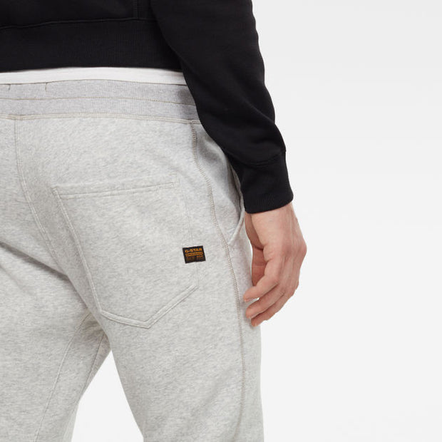 Premium Core Type Sweat Pant - Grey 920