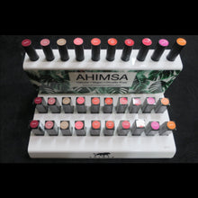 Load image into Gallery viewer, Ahisma Lipstick 520