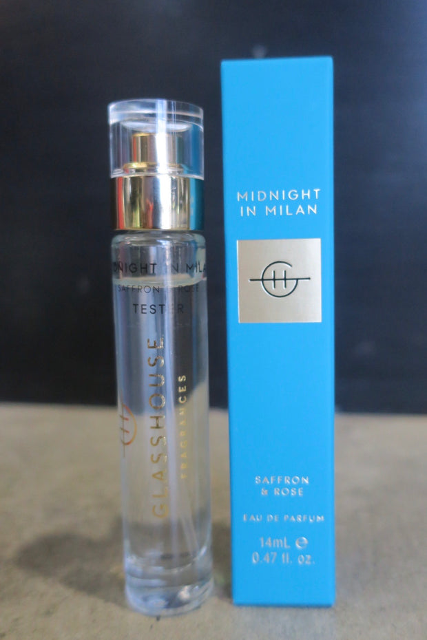 Midnight in Milan EDP 14ml 320