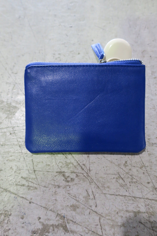 Keeper Zip Wallet 1119