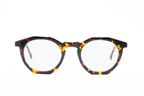 Cage Brown Tort Optic 7320 720
