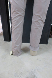 Sureshot Chino - Almond 1119