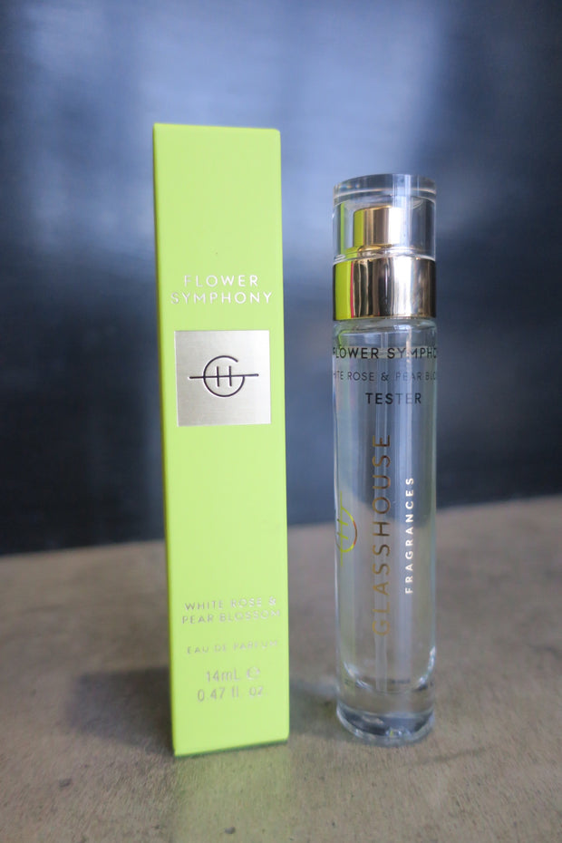 Flower Symphony EDP 14ml 320