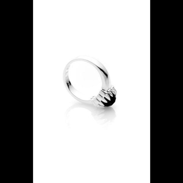 Baby Claw Ring 1020