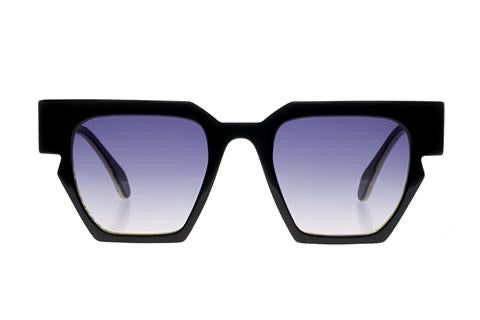 Homage Limited Edition Sunglasses - 1020