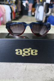 Age eyewear triage 722 1019