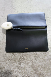 Big Sensation Wallet 1119