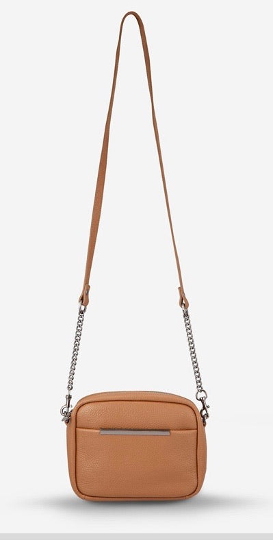 Cult Bag Tan 920