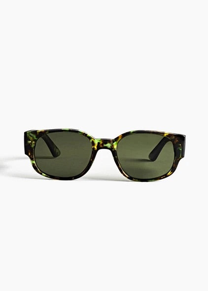 Cullen - Collard Green 920