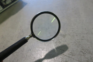 Magnifying Glass 620