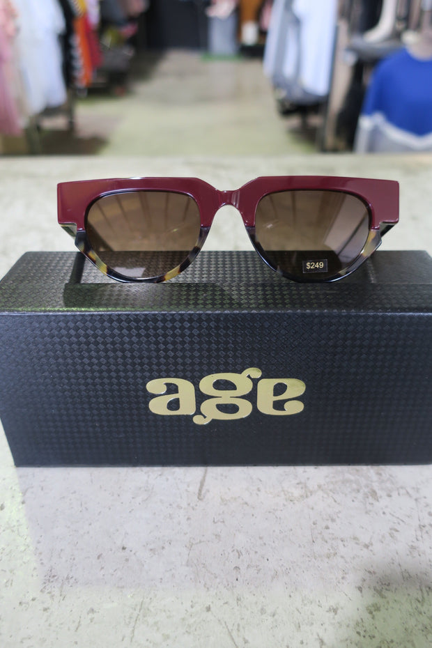 Age eyewear triage 725 1019