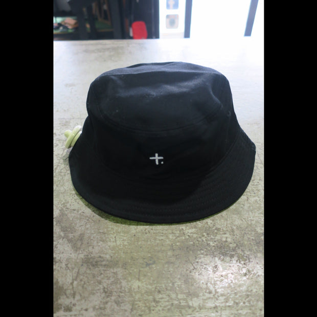 Bucket Hat - Plus Dot 820