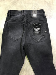 G-Star Shape Powel High Super Skinny Jeans 120