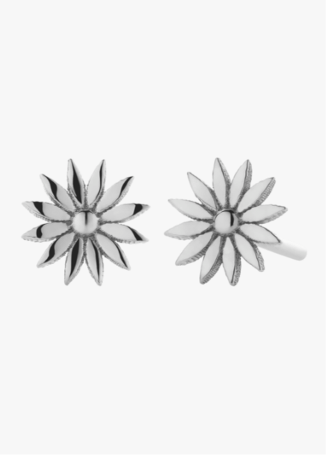 Dazed Stud Earrings 620
