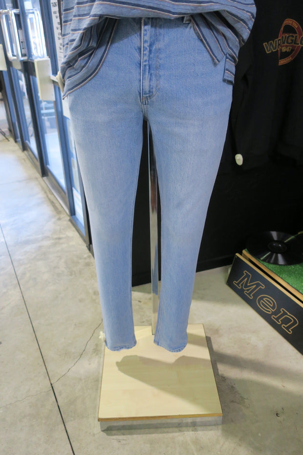 SID JEAN MERCURY BLUE 719