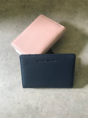 Insurgency Wallet 120