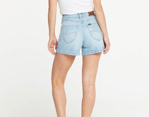 High Relaxed Short Luminous - 1020
