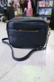 Cult Bag Black Bubble 820