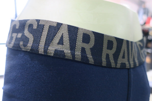 G-Star Navy underwear 1 pack