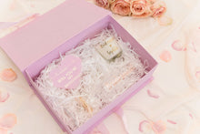 Load image into Gallery viewer, Bridesmaid Proposal Gift box ideas