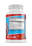 KETO 5 THERMOGENIC FAT BURNER