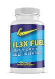FL3X Fuel Daily Men's Multivitamin