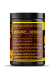 FL3X Fuel Nitric Shock Pre Workout