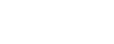 Thomas J Music LLC