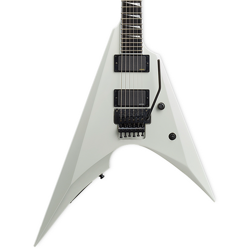 ESP E-II Arrow - Snow White