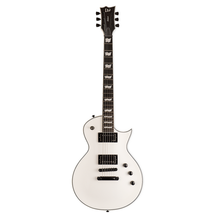ESP LTD EC-1001T CTM - Snow White