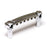 Graph Tech ResoMax NVT Tailpiece - Chrome